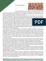 Concilio_de_Nicea
