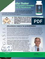 AIMEducationSP