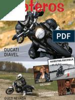 Revista+MOTEROS+Nº+32