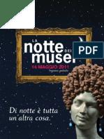 Programma Ndm 2011_web