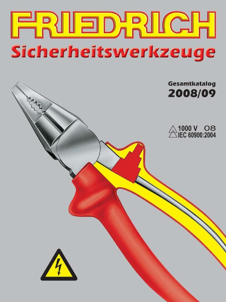 GENERAL Tools 807/Ratsche gekr/öpft Schraubendreher