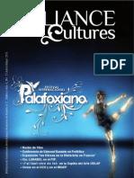 PDF Alianza Francesa