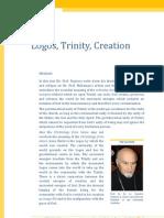 12 Popescu Trinity