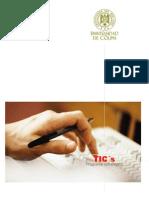 Programa-estrategico-TICs2007