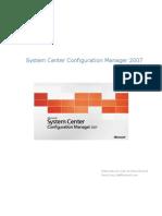 Instalacion+de+System+Center+Configuration+Manager+2007