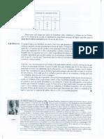 31_pdfsam_Matematicas Discretas - Rosen