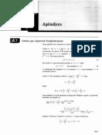 08Cál. Thomas-Apêndices-Respostas