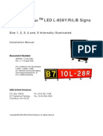 L-858 (LED)