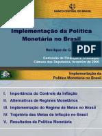 política monetária_presentação Bacen.pdf