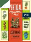 Vertical Vegetables & Fruit Brochure