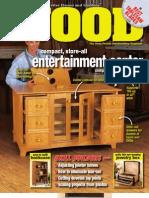 Wood Magazine 165
