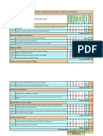 Formato de Tabla de Especificaciones Examen Estudiantes