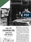 Snooperscope [see in the dark]