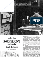 Snooperscope [see in the dark]