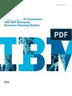 IBM-IFRS