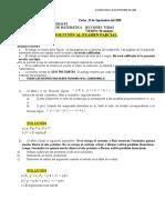 Ee Pp Fm 2008-2 (Preguntas y Respuestas