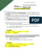 EE_PP_FM_2008-2_(PREGUNTAS_Y_RESPUESTAS)_(2)