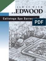 Calistoga+Spa+Surround