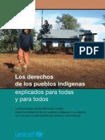 derechos_indigenas_unicef