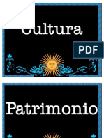 MENSAJE-PATRIMONIO