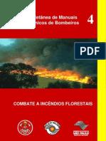 Combate_a_incêndios_florestais SP