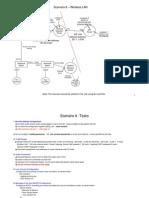 Scenario6_WirelessLAN