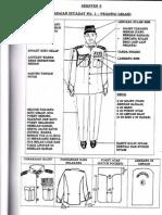 uniform no 1 [lelaki]