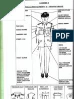 uniform no 2 [lelaki]
