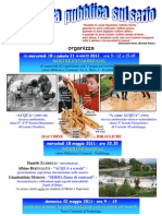 Locandina Iniziativa Pradalunga_def