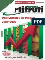 Cad 2006