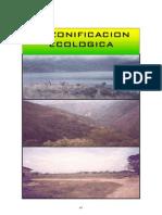 14 ZONIFICACION ECOLOGICA