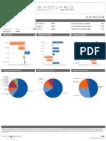Evolved Alpha Multi Strategy Risk Report - 04 29 11