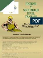 MAQUINAS HERRAMIENTAS (1)