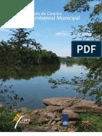 Modelo Gestión Ambiental Municipal