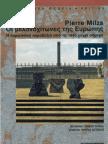 Οι μελανοχίτωνες της Ευρώπης - Η ευρωπαϊκή ακροδεξιά από το 1945 μέχρι σήμερα (Πολιτικό Καφενείο)