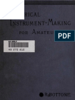 40349793 Electrical Instrument Making for Amateurs a Practical Handbook 1888 From Www Jgokey Com