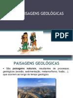 21.Paisagens_Geologicas
