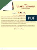 RELATOS_Y_ANDANZAS