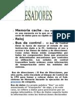 PORTAFOLIOS DE EN2
