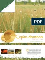 catalogo-capim-dourado
