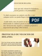 Protocolo_de_negocios_de_Holanda[2]