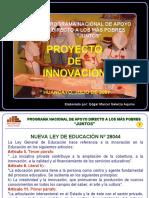 proyectos-de-innovacion782