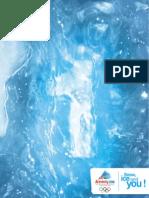 Annecy2018_Volume1_PP_Al_pdf_271