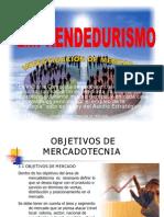 UNIDAD III INVESTIGACIÒN DE MERCADO