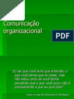 1189899075_2933.comun_organizacional