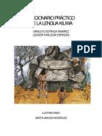 diccionario_kiliwa