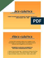 DiapositivasFisicaCuantica