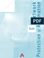 Network Protection and Automation Guide - Alstom (Schneider Electric)