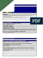 Curriculum vitae-0071