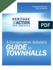 Tea Party Action 5.16